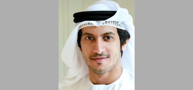 الإمارات تستحوذ على 40% من تجارة اليابان مع الدول العربية