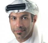 عبدالله القمزي
