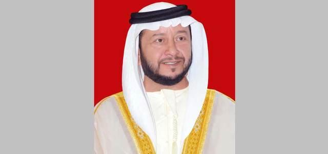 سلطان بن زايد: زايد ترك بصمة لا تمحوها الأزمان