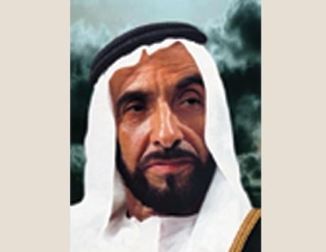 محمد بن راشد ومحمد بن زايد: الجود والعطاء زايد.. ومواقفه مصدر إلهام