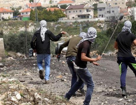 دهس جندي «إسرائيلي» وإصابة آخر قرب القدس