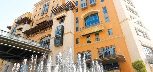 «اقتصادية دبي»: لا شكاوى من ارتفاع أسعار السلع خلال رمضان