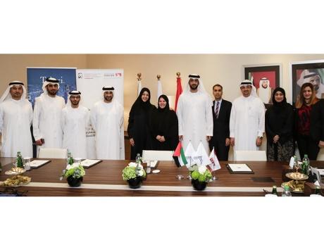 «إكسبو 2020 دبي» يتيح الفرصة لآلاف الشركات للمشاركة في المناقصات
