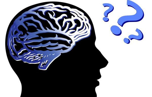 7 خطوات تساعدك على تقوية ذاكرتك وتنمية عقلك