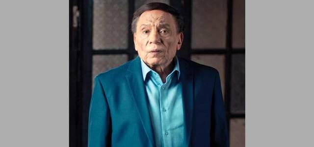 أبرز 10 مسلسلات مصرية في رمضان