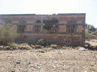 اعتقال خلية اغتيالات لـ«القاعدة» في عدن