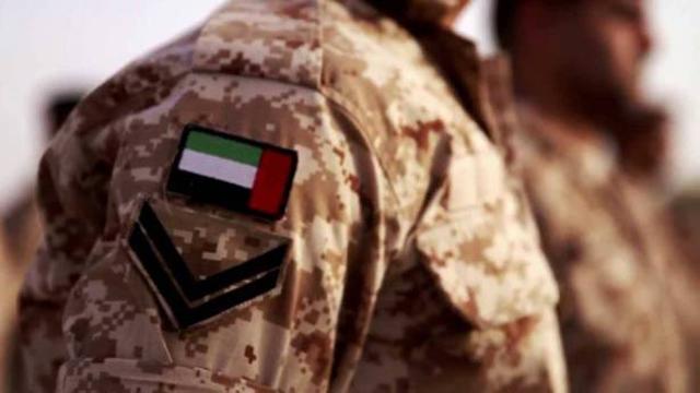 القوات المسلحة: وفاة أحد مجندي الخدمة الوطنية إثر تعرضه لحادث سير