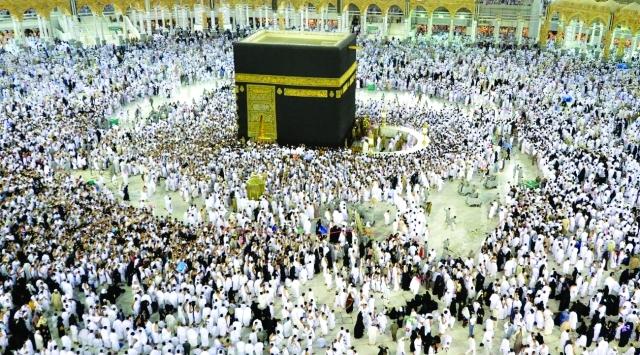 محمد بن زايد: الإمارات سند السعودية القوي