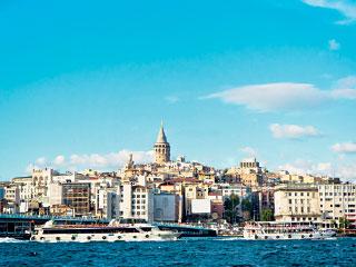 شركات سياحية تتلقى طلبات إلغاء لحجوزات العطلات إلى تركيا حتى نهاية يوليو