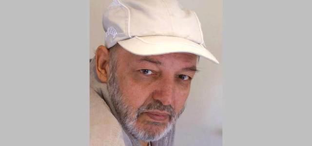 محمد خان يرحل في «زحمة الصيف»