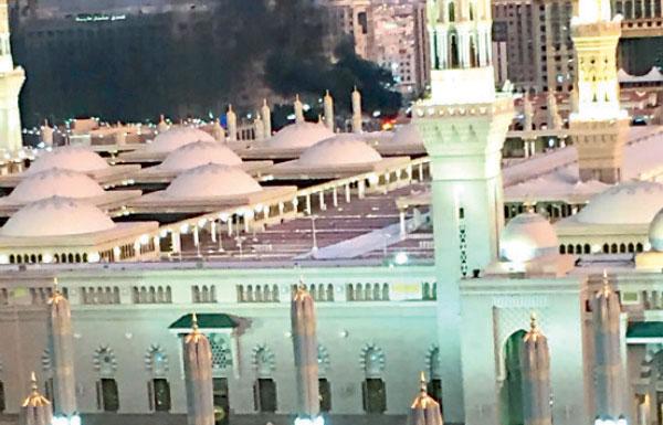 عبدالله بن زايد: الجرائم الإرهابية الخسيسة في السعودية استهداف للإمارات وأمنها وشعبها