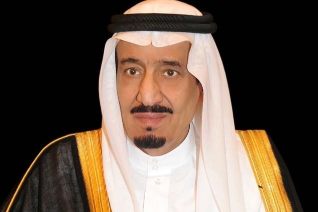 خادم الحرمين: المملكة ستضرب كل من يستهدف «شبابها» بيد من حديد