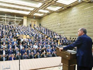 أنقرة: الاتحاد الأوروبي يرتكب «أخطاء فادحة» إزاء محاولة الانقلاب