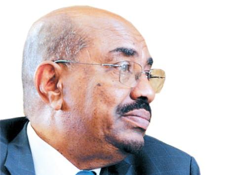 الرئيس السوداني في حوار شامل : لست دكتاتوراً وغير راغب في السلطة