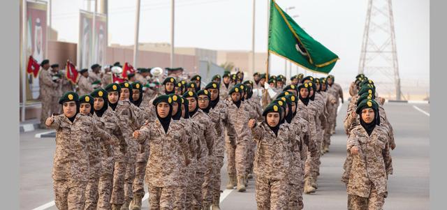 محمد بن زايد: نريد أنشطــة عسكرية وتعليمية وثقافية ترتقي بقدرات الطــــلبة