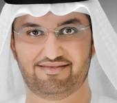 د.سلطان أحمد الجابر