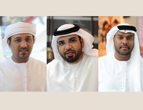 أولياء الأمور يثمنون مبادرة محمد بن زايد لتعزيز القيم الأخلاقية