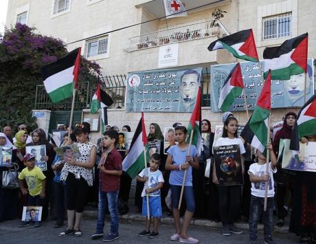 تحذير من مخطط «إسرائيلي» واسع لتهويد القدس بالكامل