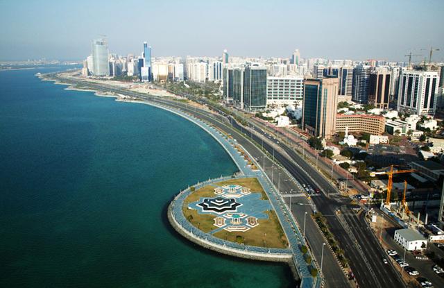 الإمارات الثانية عربياً والـ46 دولياً على مؤشر «أفضل الدول سمعة»
