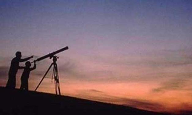 «القبة السماوية»: الأحد 11 سبتمبر أول أيام الأضحى فلكياً