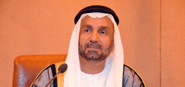 البرلمان العربي: دعوة الحوثيين لانعقاد مجلس النواب «مسرحية انقلابية»
