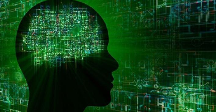 رقاقة إلكترونية تعمل مثل العقل البشري