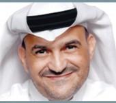 محمد السحيمي