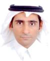 عبدالرحمن اللاحم