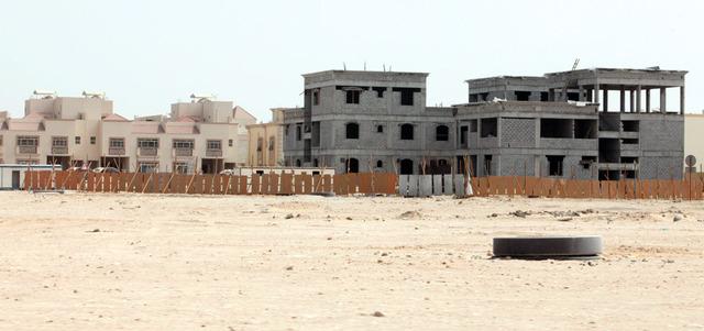 %90 من المواطنين يقترضون من البنوك لبناء «مسكن العمر»