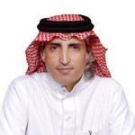 عبدالله ثابت