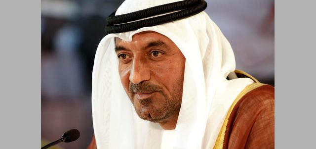 أحمد بن سعيد: «دبي الجنوب».. تُجَسِّد رؤية القيادة وتحقق غايات «خطة 2021»