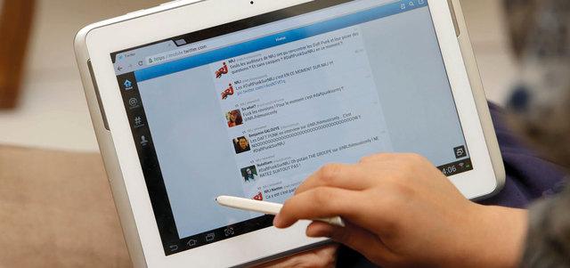 «شائعات التواصل الاجتماعي».. أضرار جسيمة وعقوبة تصل إلى 3 سنوات حبساً