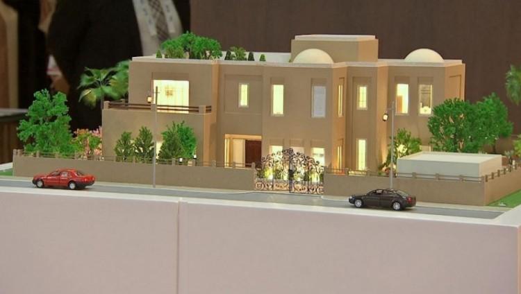 """"""" أبوظبي للإسكان """" تسوي الأقساط المتأخرة لـ 841 قرضا بقيمة 29 مليون درهم"""
