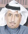 عبدالسلام الوايل