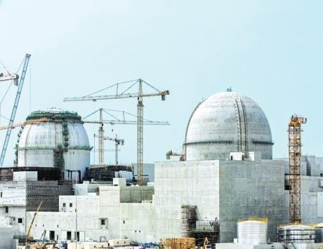 الإمارات ووكالة الطاقة الذرية.. أربعون عاماً من التعاون النموذجي
