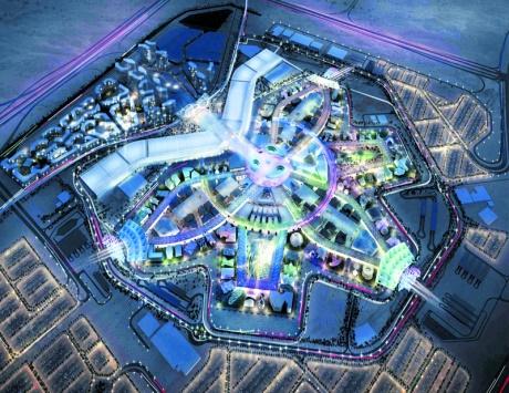 «إكسبو 2020 دبي» ..إنجازات وعلامات على الطريق نحو تواصل العقول وصنع المستقبل