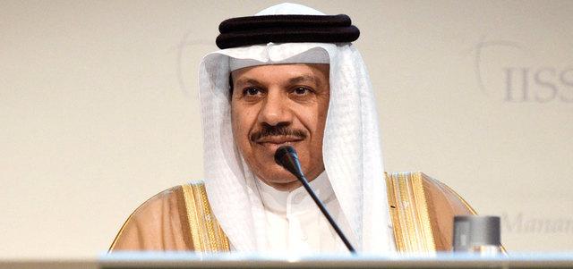دول مجلس التعاون تشجب وتستنكر اتهامات مرشد إيران للسعودية