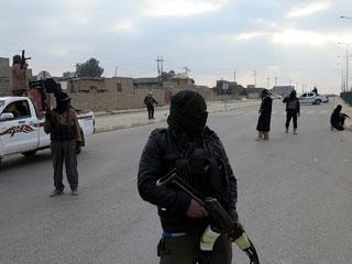 «داعش» يعدم 17 من عناصره حرقًا في الموصل بسبب..!