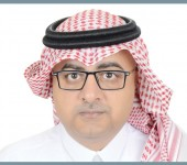 عبدالله المزهر