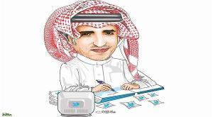 عبدالله ثابت: المنهج لهذا العام يحذر منتقدي الدعاة من مصير أبي لهب!