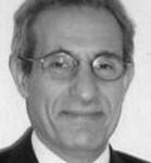 د. كريم عبديان بني سعيد