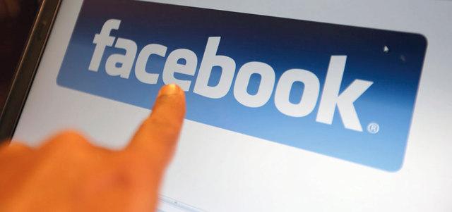 «فيس بوك» تقر بمبالغتها في تقدير نسب مشاهدات الفيديو خلال عامين
