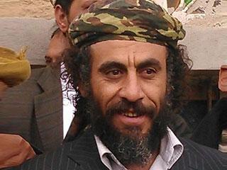 مقتل قائد القوات الخاصة للمتمردين الحوثيين قبل تسلله للسعودية