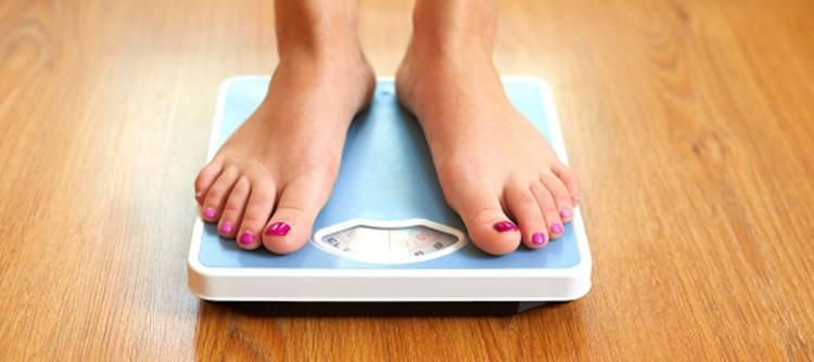 هذه أكثر الطرق فاعلية لخسارة الوزن