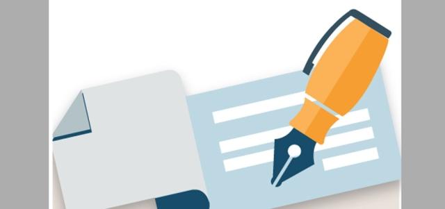«المركزي»: تباطؤ الطلب على القروض الشخصية والتجارية خلال الربع الثالث