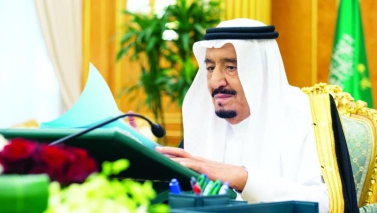 الرياض تدعو «الكونغرس» إلى تجنب العواقب الوخيمة لـ«جاستا»