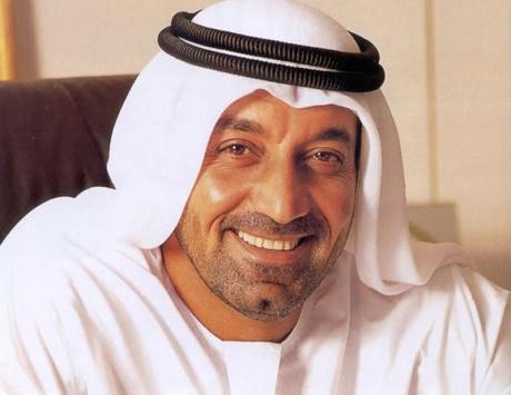 إطلاق أول شبكة تجريبية لـ «البلوك تشين» في «الإمارات دبي الوطني»