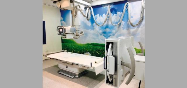 «صحة دبي» تعتمد التطبيب عن بُعد بـ «تطبيقات ذكية»