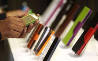 هيئة تنظيم الاتصالات تحذر من استخدام أجهزة الاتصالات غير المعتمدة في الدولة