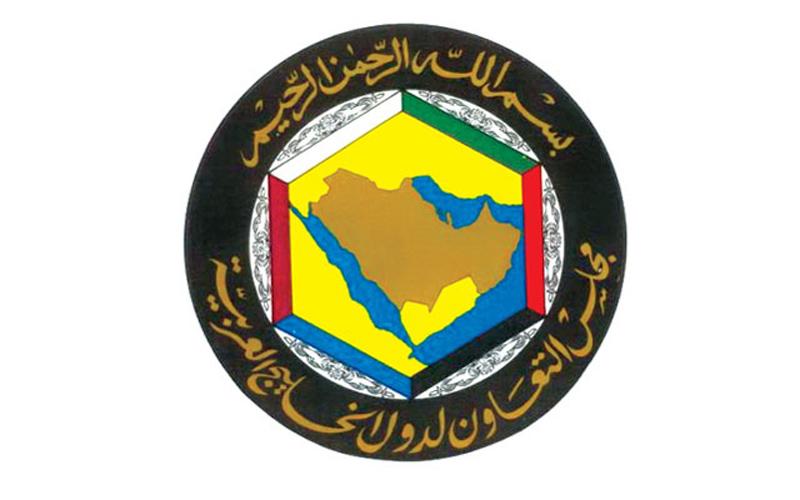 دول التعاون تدين محاولة الميليشيات الحوثية استهداف مكة